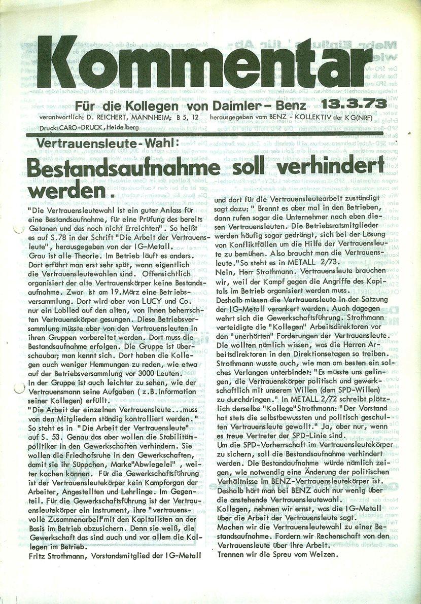 Mannheim_Daimler_KBW038