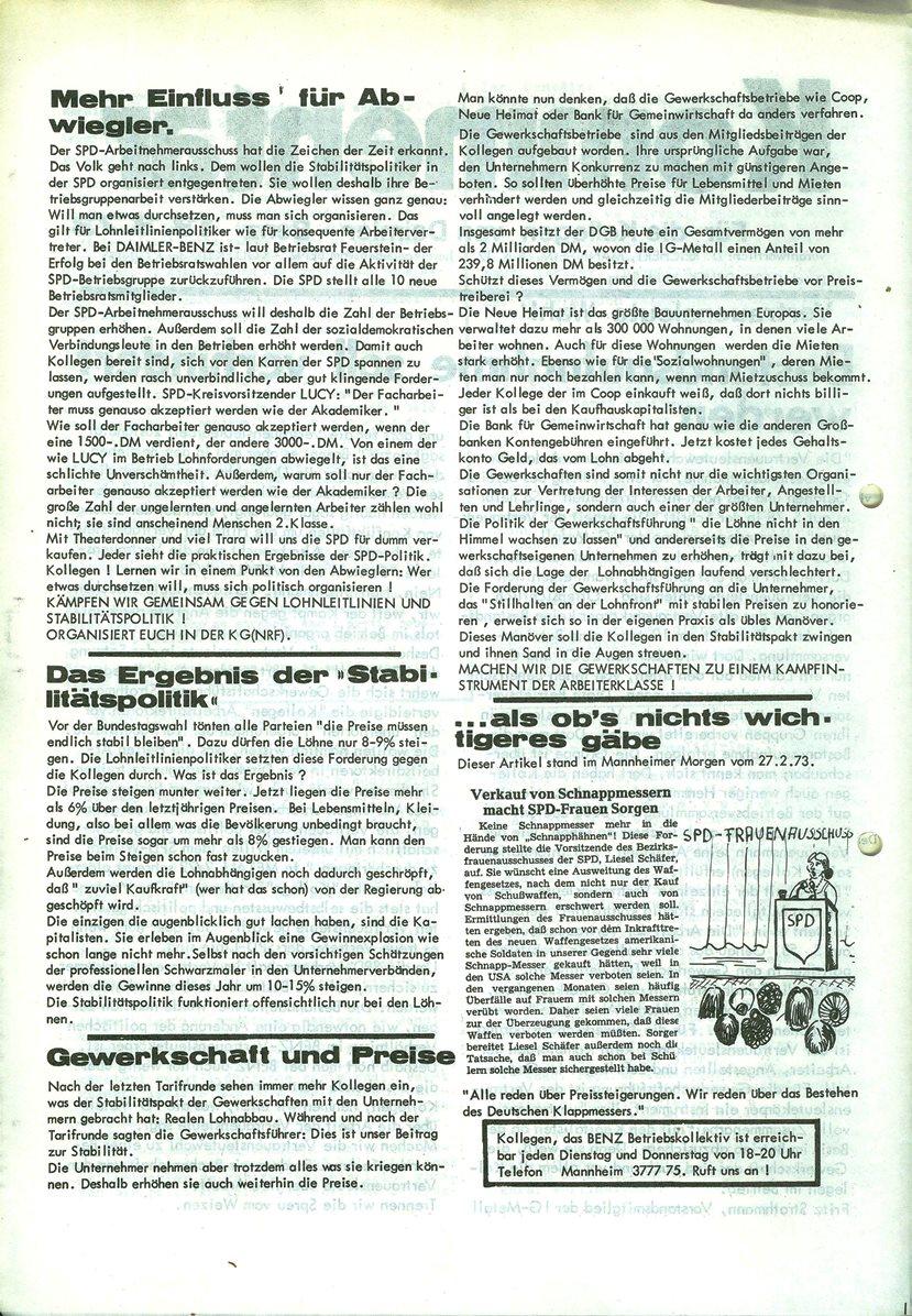 Mannheim_Daimler_KBW039