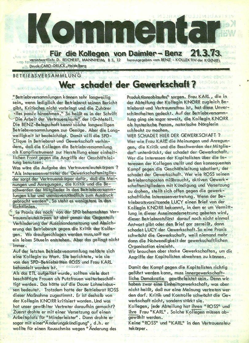 Mannheim_Daimler_KBW042