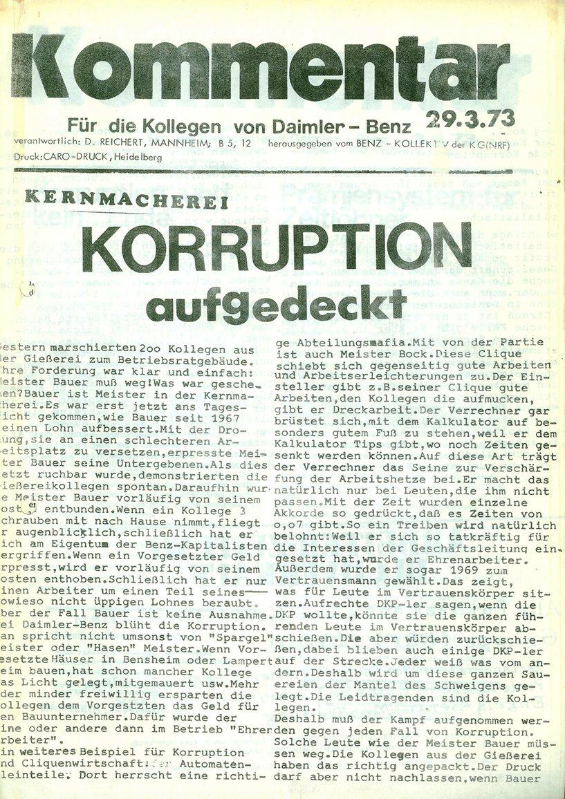 Mannheim_Daimler_KBW044