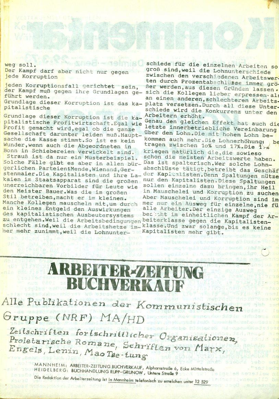 Mannheim_Daimler_KBW045