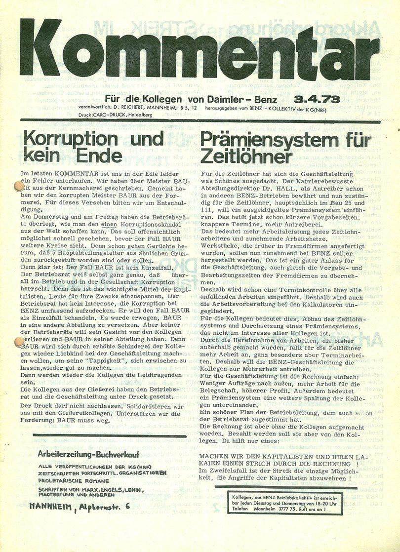 Mannheim_Daimler_KBW046