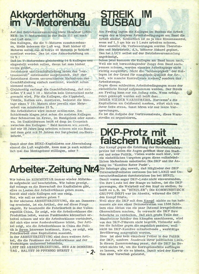 Mannheim_Daimler_KBW047