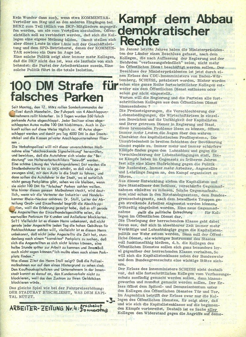Mannheim_Daimler_KBW048