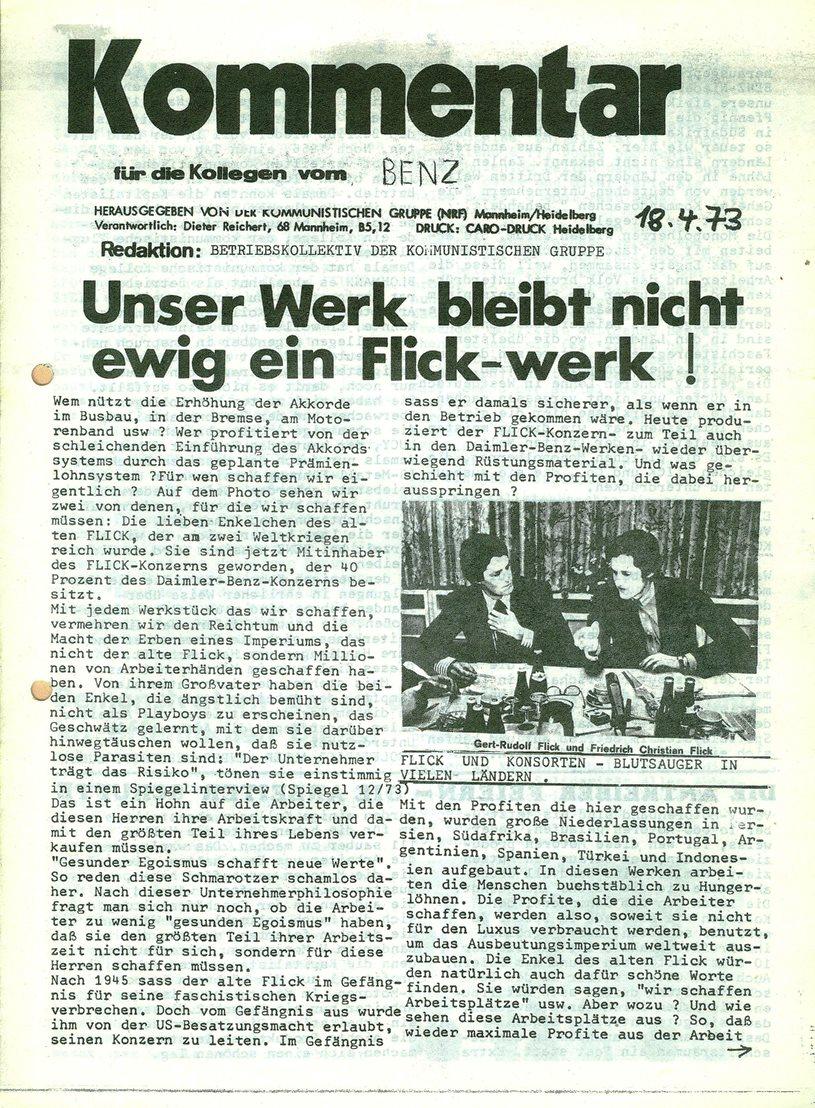 Mannheim_Daimler_KBW050