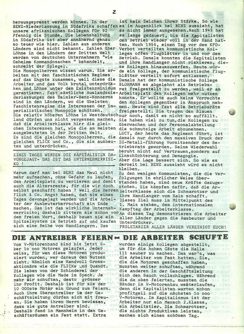 Mannheim_Daimler_KBW051