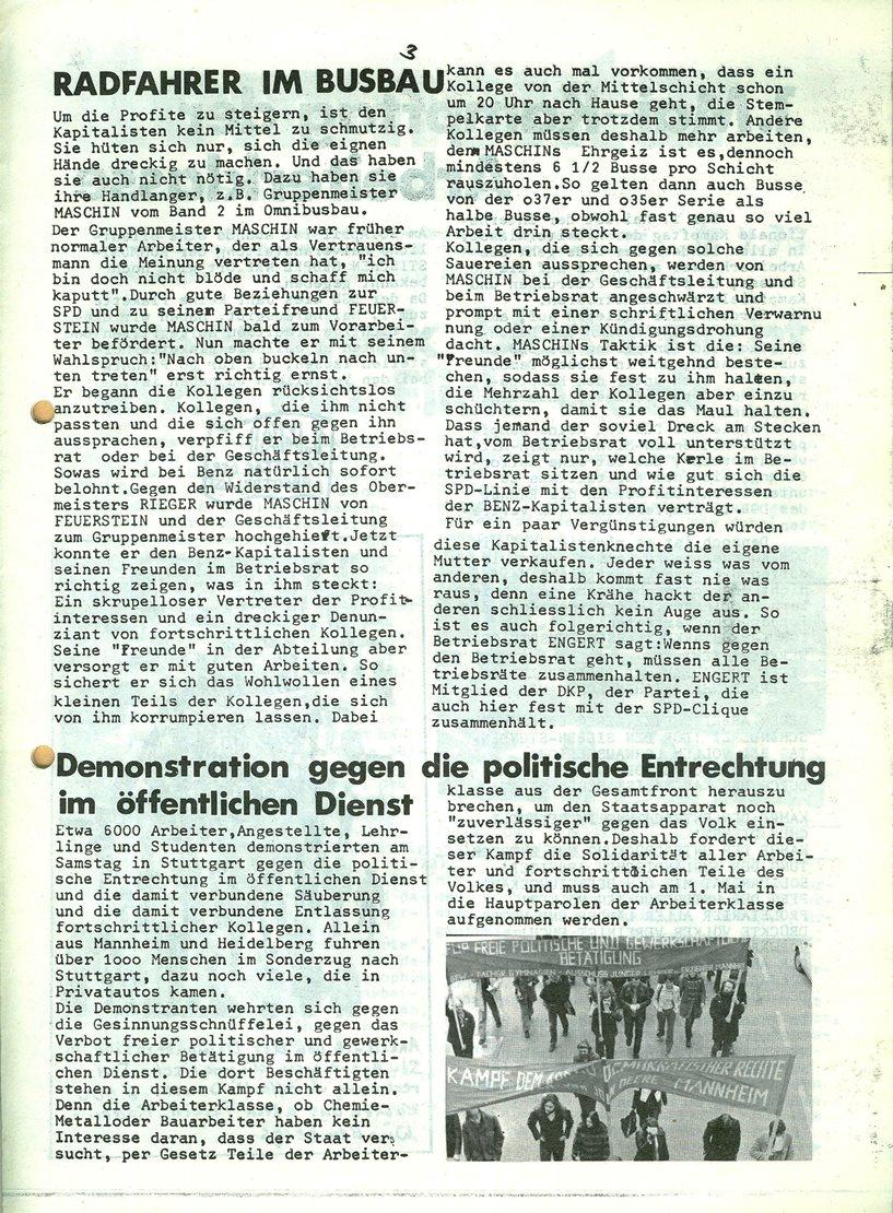 Mannheim_Daimler_KBW052