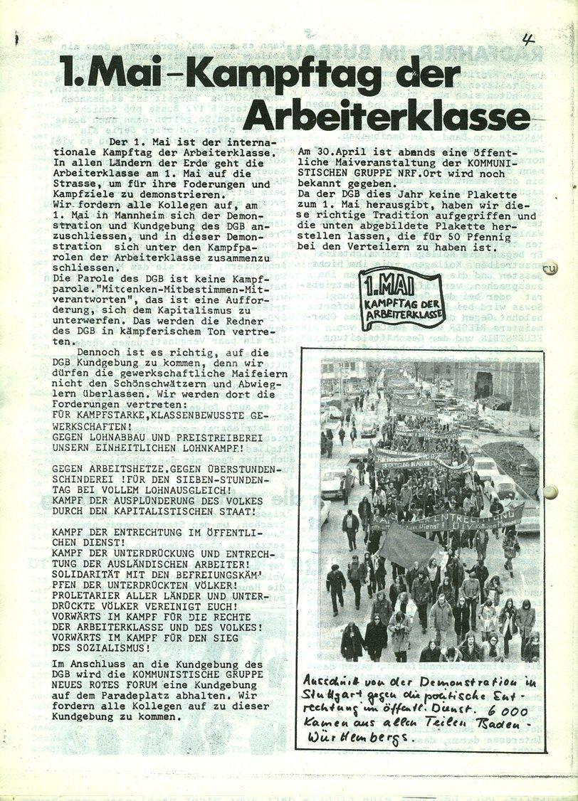 Mannheim_Daimler_KBW053