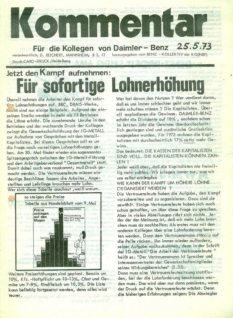 Mannheim_Daimler_KBW054