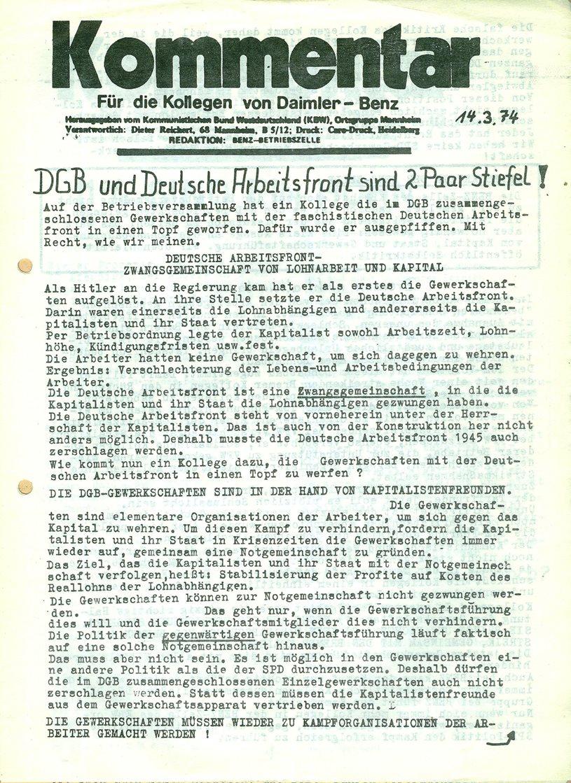 Mannheim_Daimler_KBW062