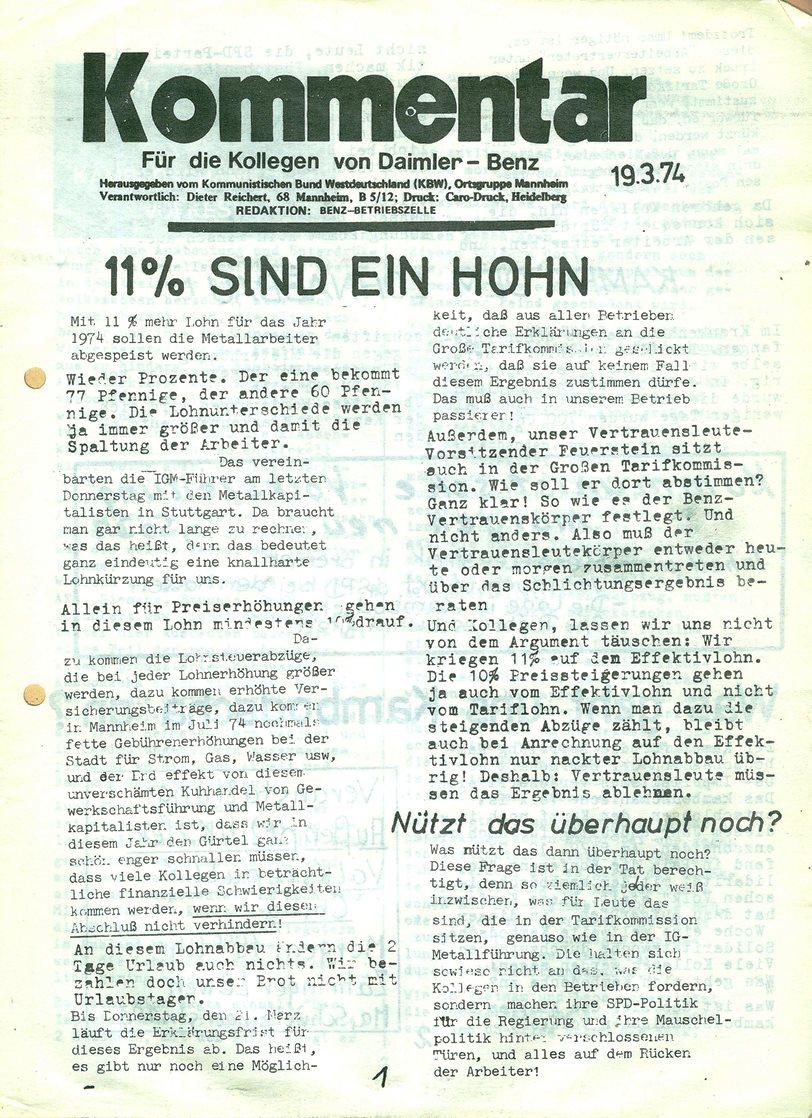 Mannheim_Daimler_KBW064