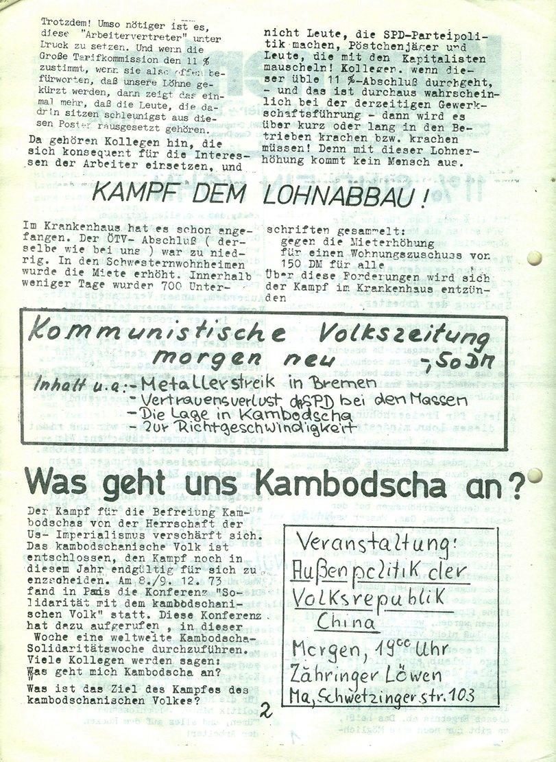 Mannheim_Daimler_KBW065