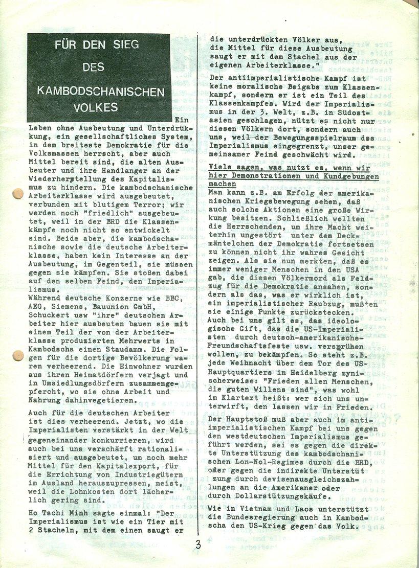 Mannheim_Daimler_KBW066