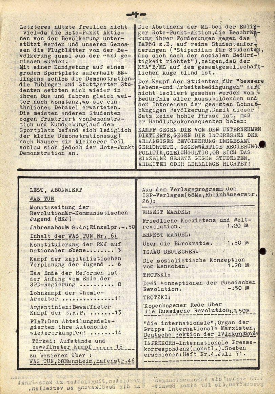Mannheim_GIM042