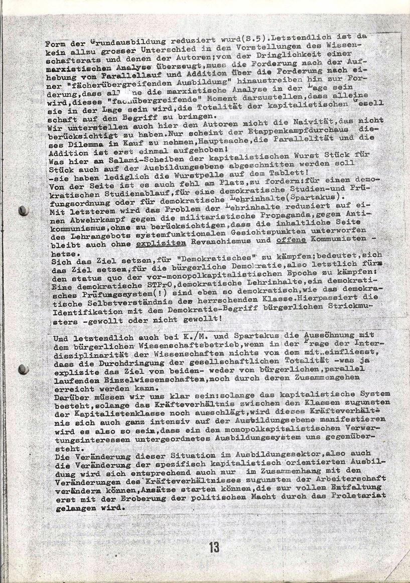 Mannheim_GIM064