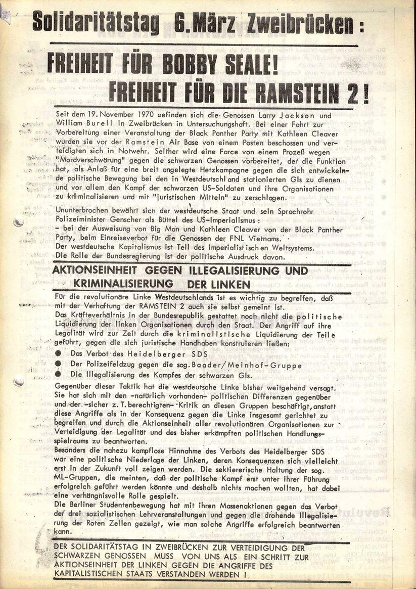 Mannheim_GIM090