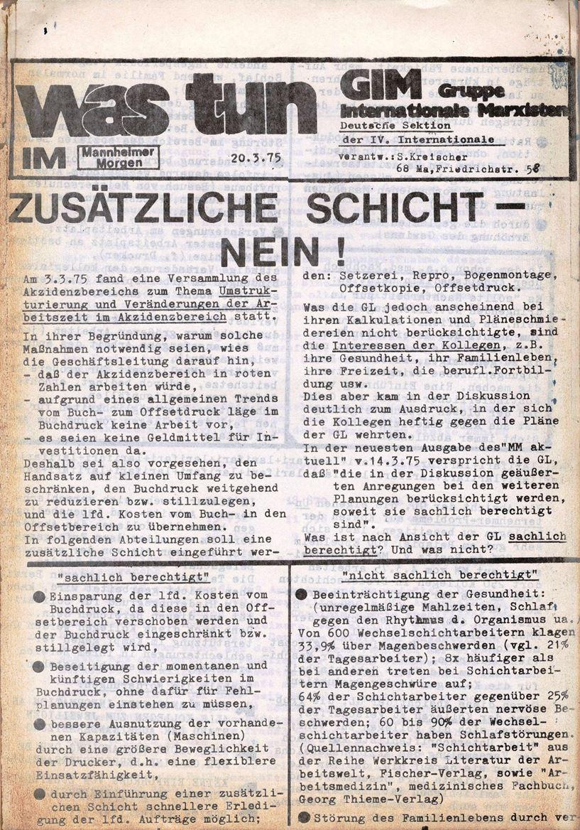 Mannheim_GIM113