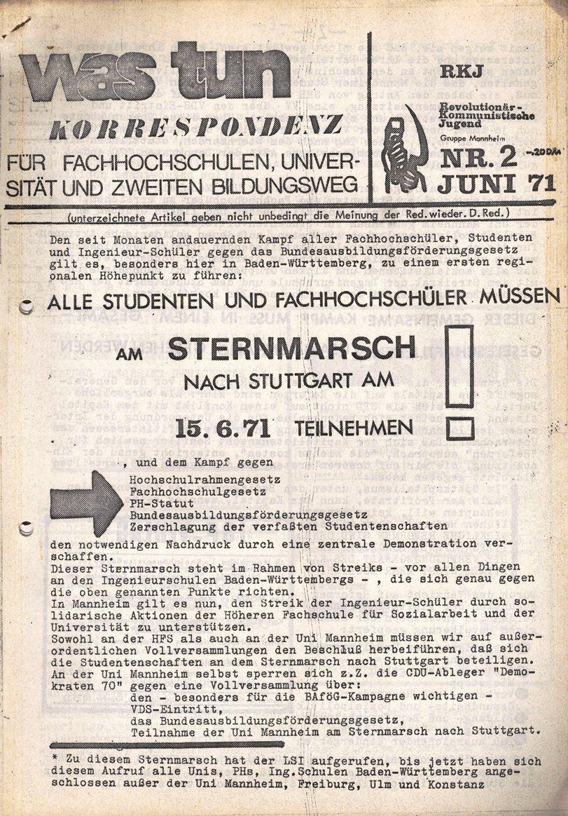 Mannheim_GIM193