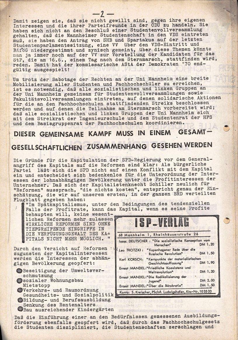 Mannheim_GIM194