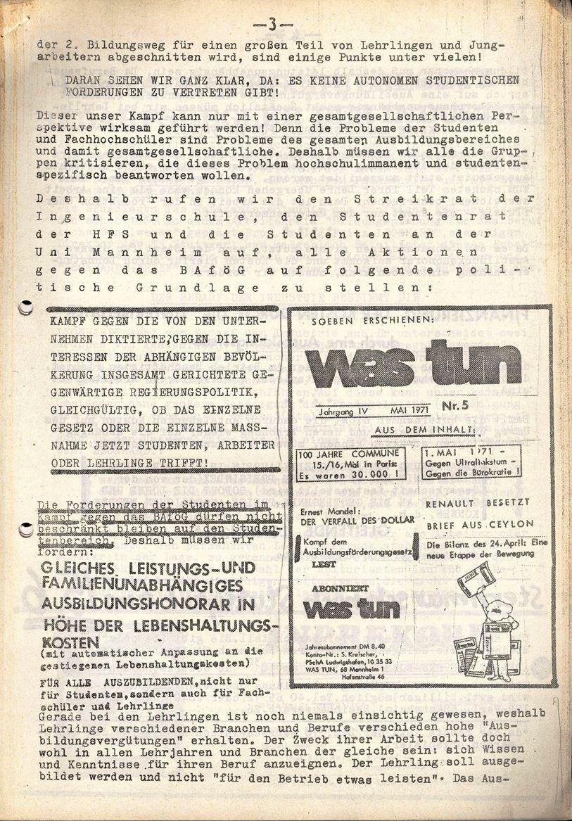 Mannheim_GIM195