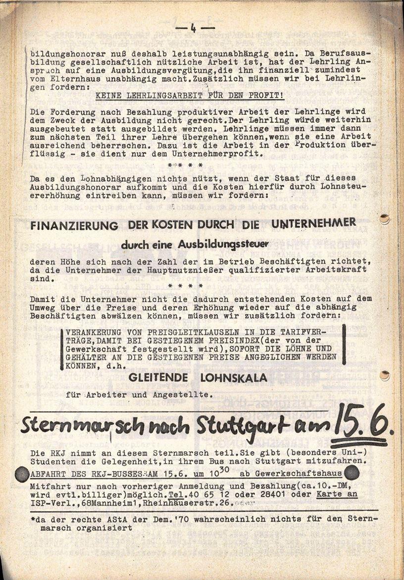 Mannheim_GIM196