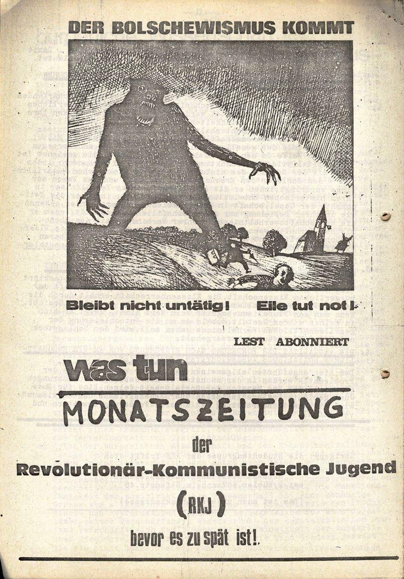 Mannheim_GIM206