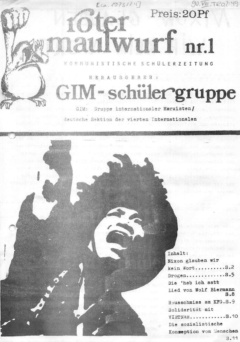 Mannheim_GIM365