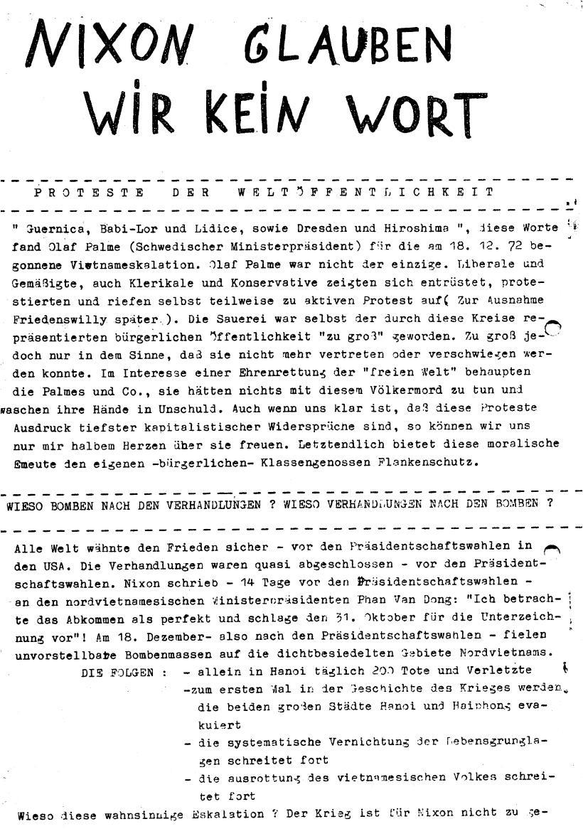 Mannheim_GIM366
