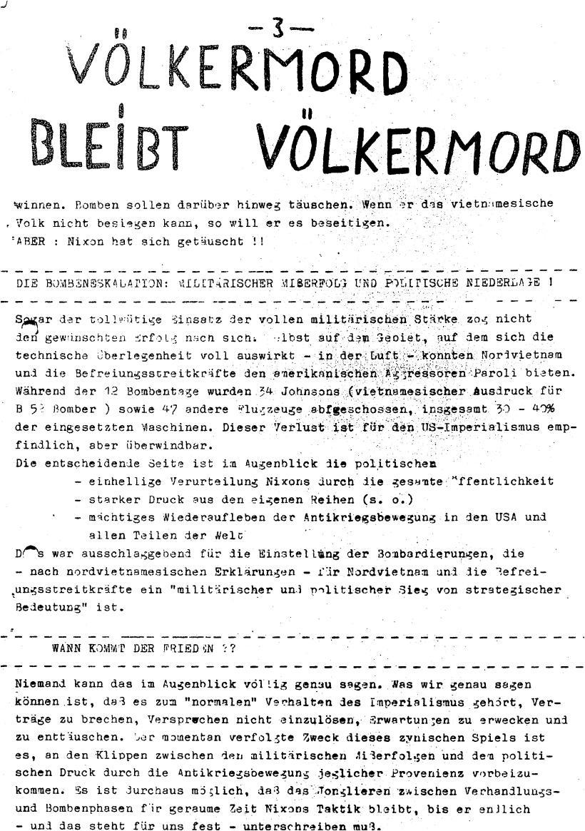 Mannheim_GIM367