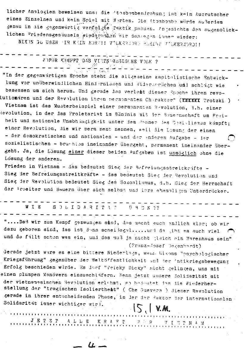 Mannheim_GIM368