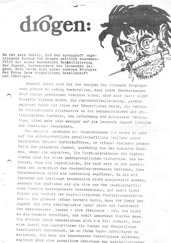 Mannheim_GIM369