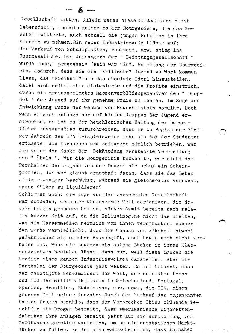 Mannheim_GIM370