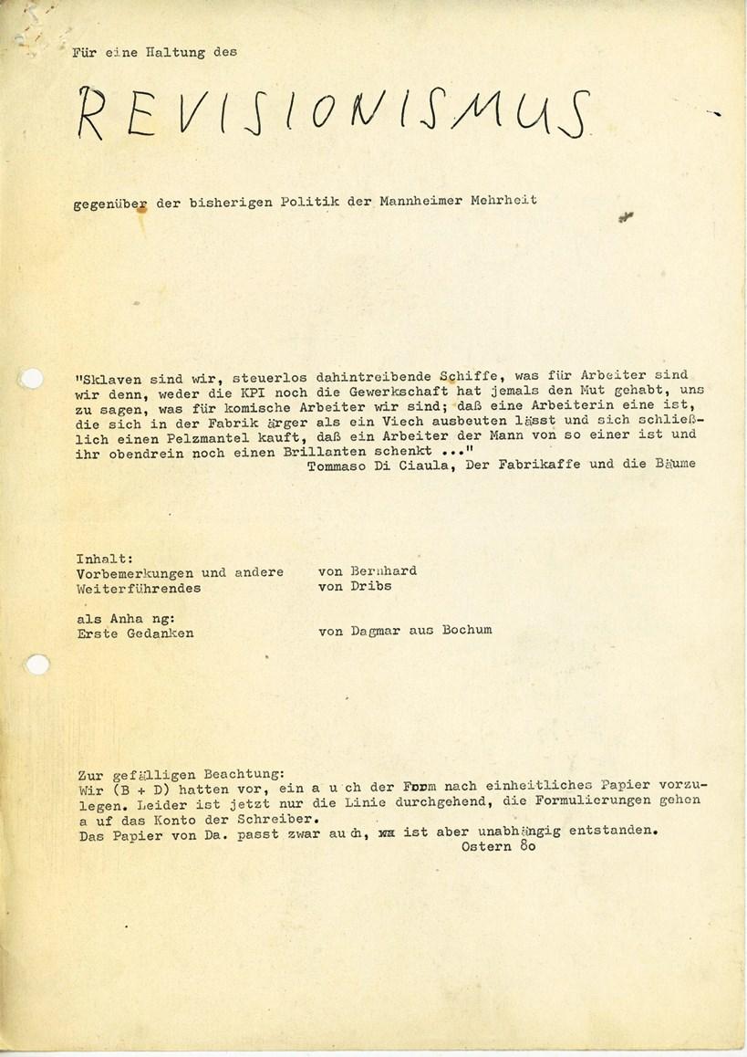 Mannheim_Ludwigshafen_GIM_Revisionismus_Papier_1980_01