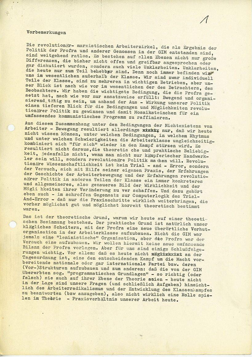 Mannheim_Ludwigshafen_GIM_Revisionismus_Papier_1980_02