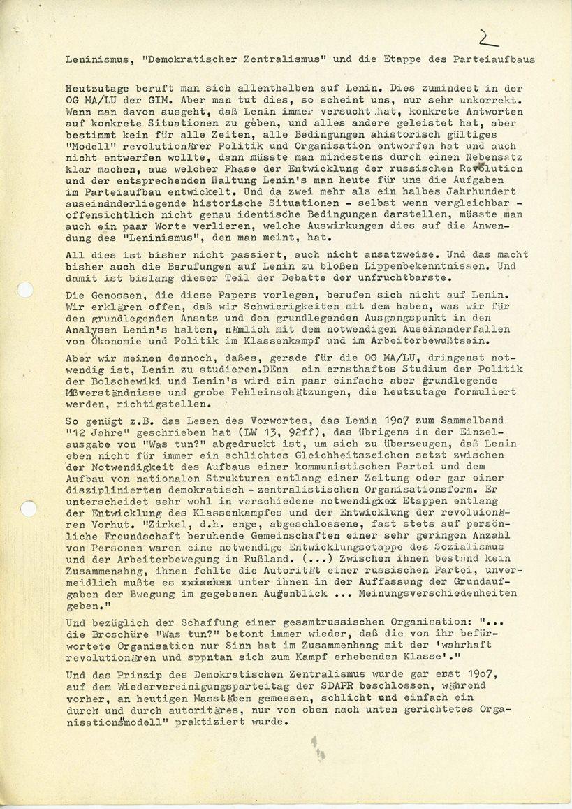 Mannheim_Ludwigshafen_GIM_Revisionismus_Papier_1980_03
