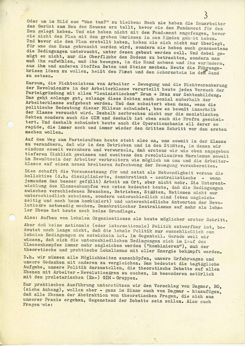 Mannheim_Ludwigshafen_GIM_Revisionismus_Papier_1980_04