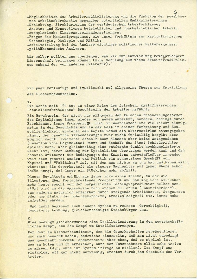 Mannheim_Ludwigshafen_GIM_Revisionismus_Papier_1980_05
