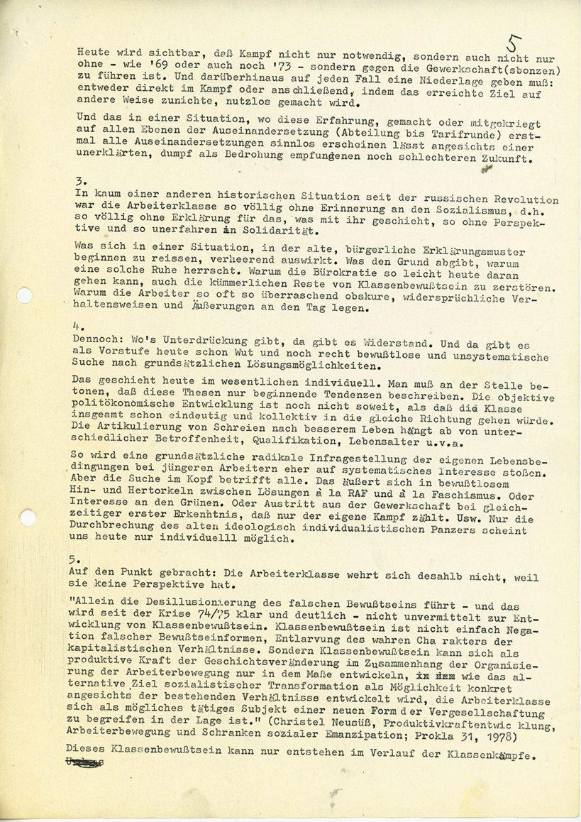 Mannheim_Ludwigshafen_GIM_Revisionismus_Papier_1980_06