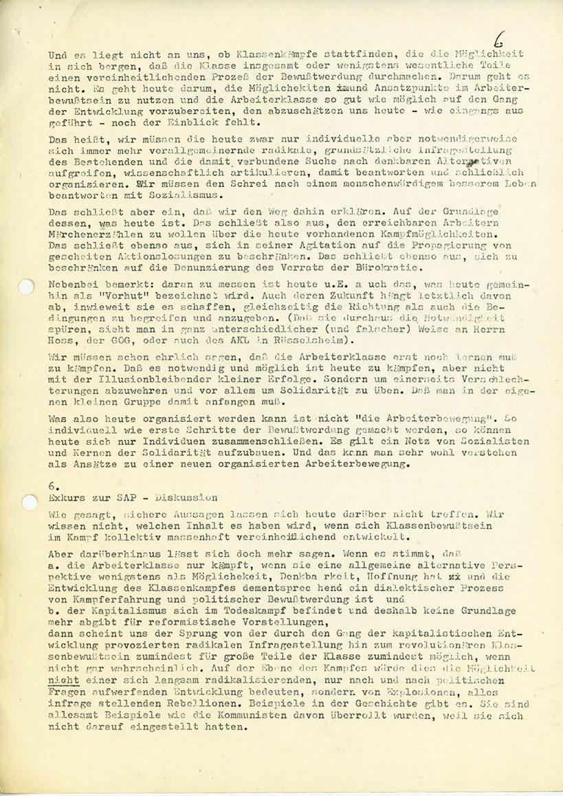 Mannheim_Ludwigshafen_GIM_Revisionismus_Papier_1980_07