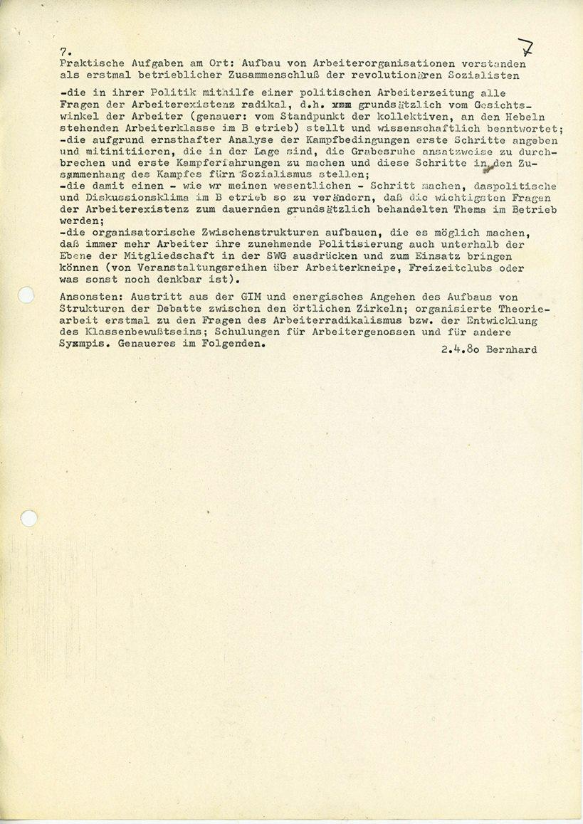 Mannheim_Ludwigshafen_GIM_Revisionismus_Papier_1980_08