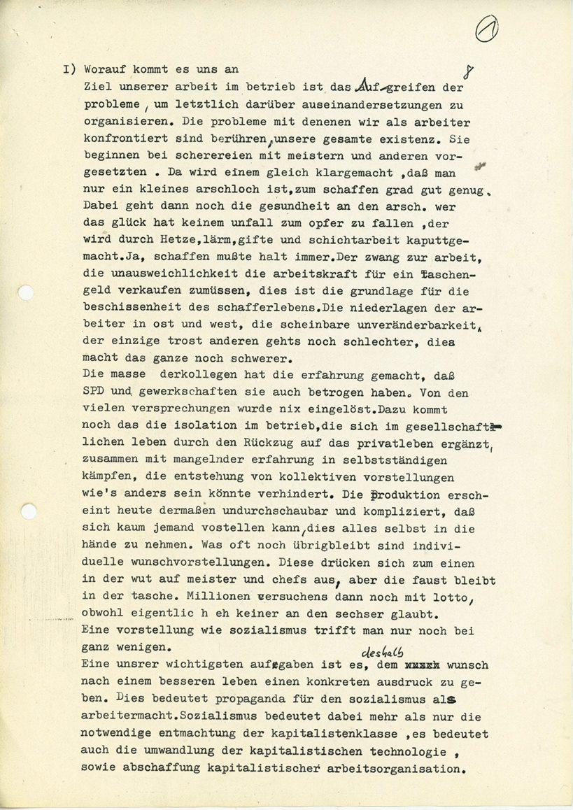 Mannheim_Ludwigshafen_GIM_Revisionismus_Papier_1980_09