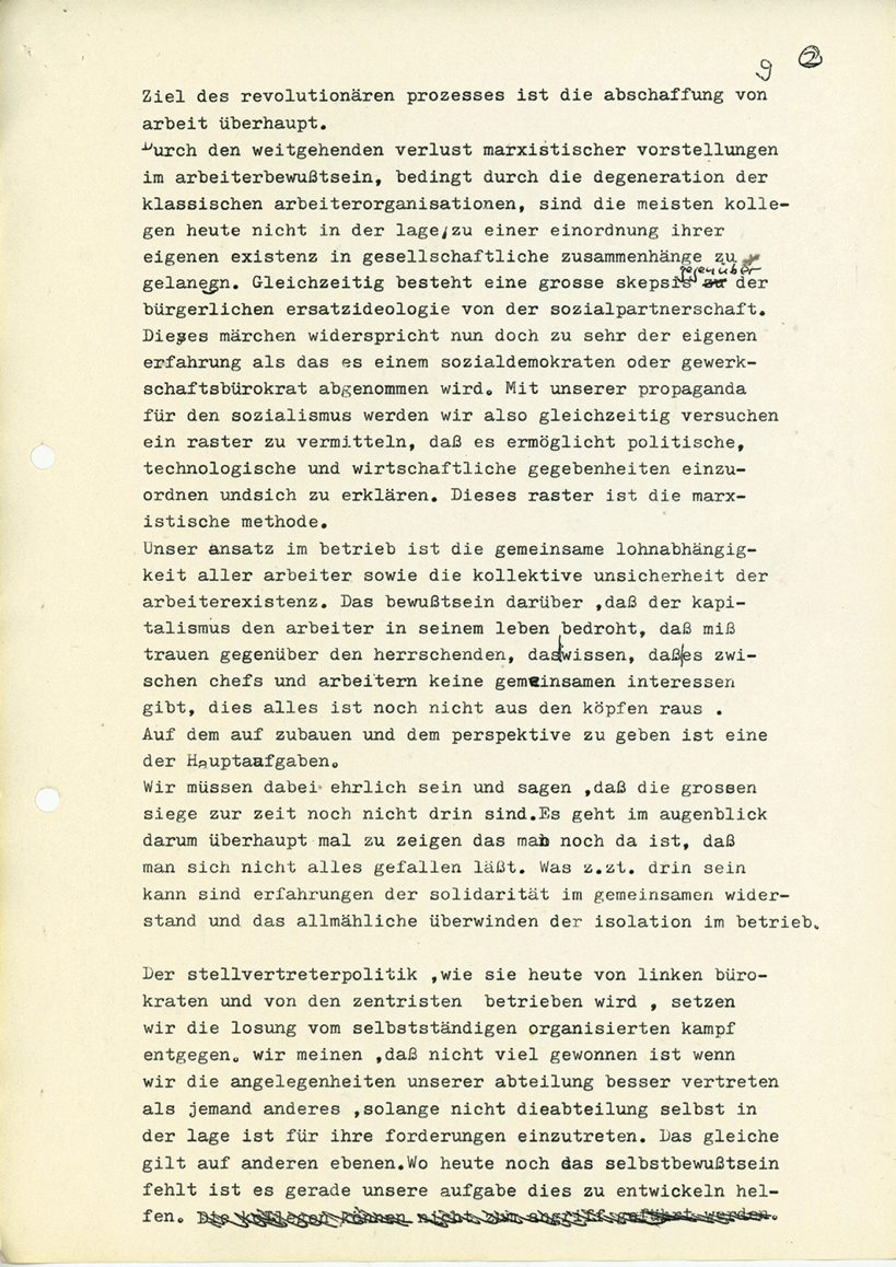 Mannheim_Ludwigshafen_GIM_Revisionismus_Papier_1980_10