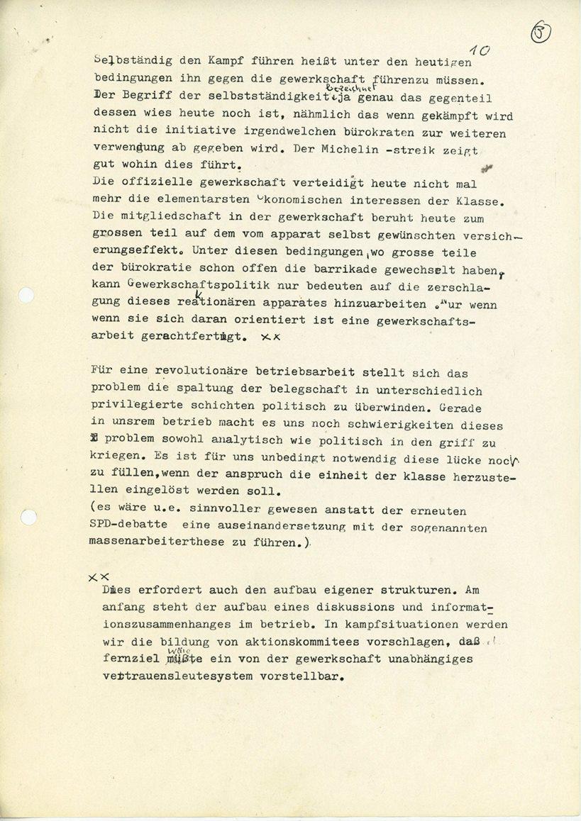 Mannheim_Ludwigshafen_GIM_Revisionismus_Papier_1980_11