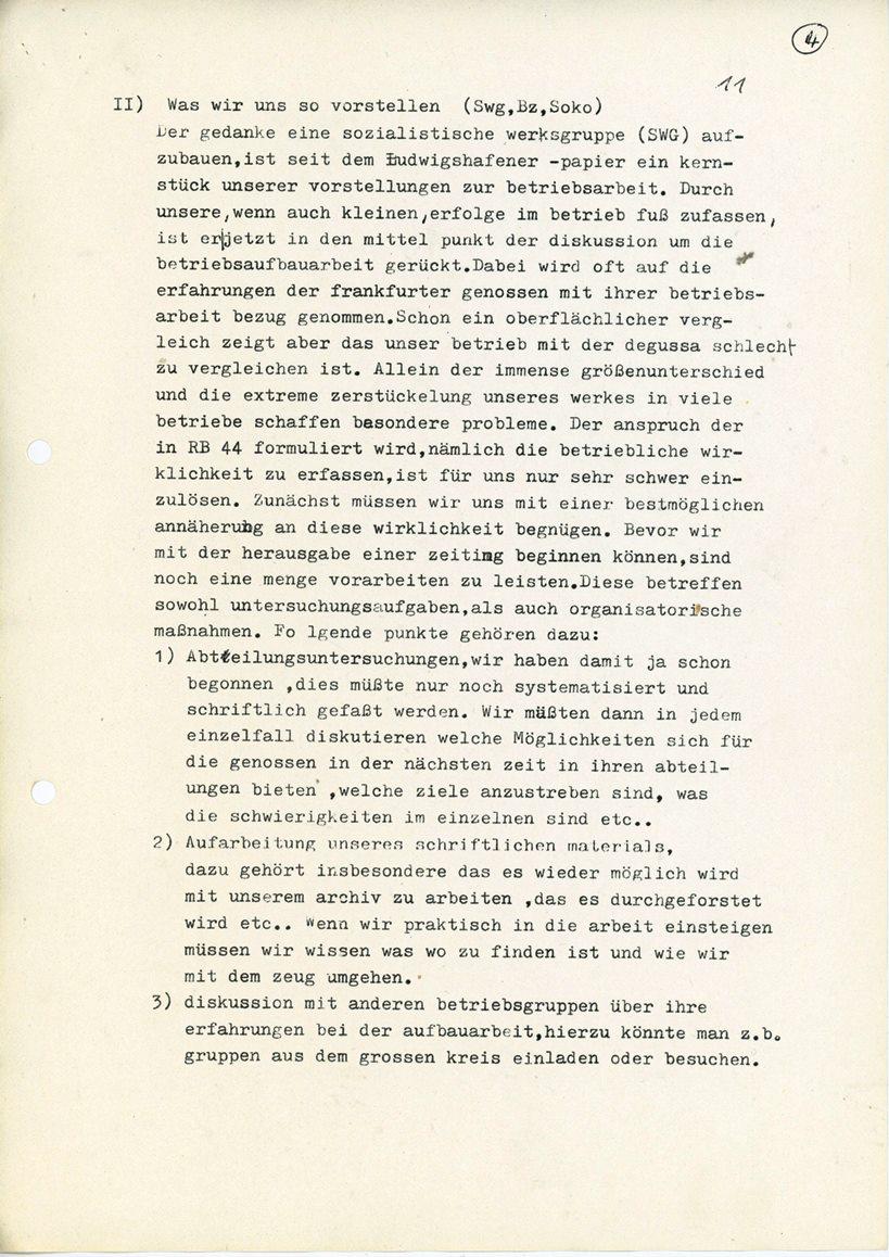 Mannheim_Ludwigshafen_GIM_Revisionismus_Papier_1980_12