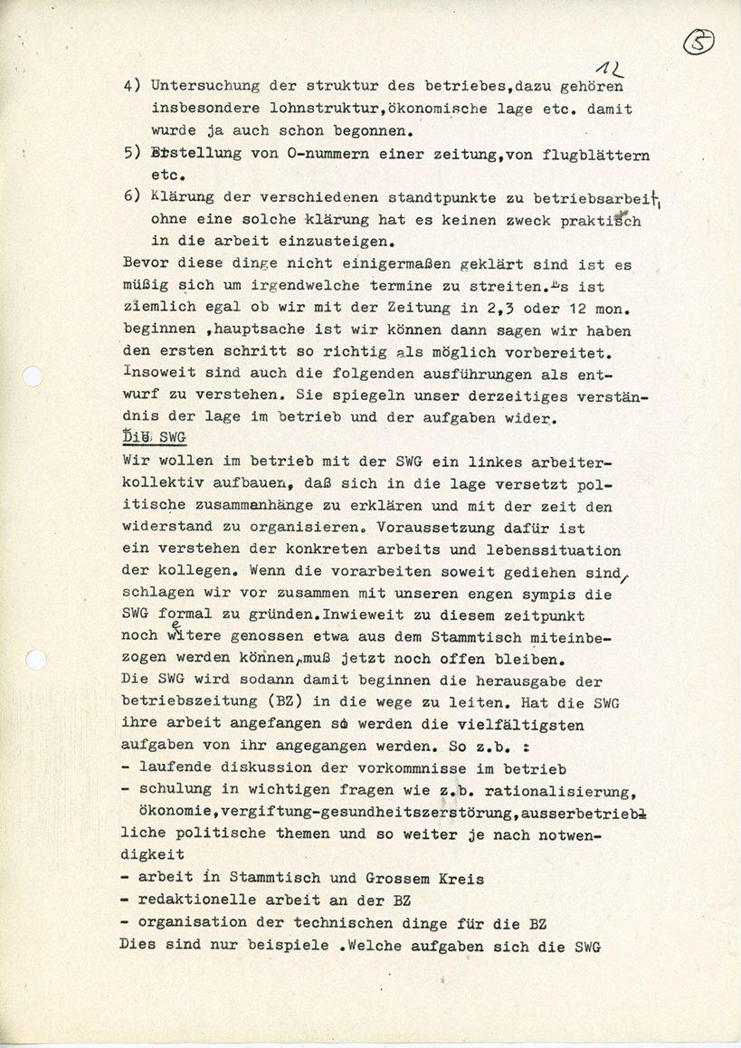 Mannheim_Ludwigshafen_GIM_Revisionismus_Papier_1980_13