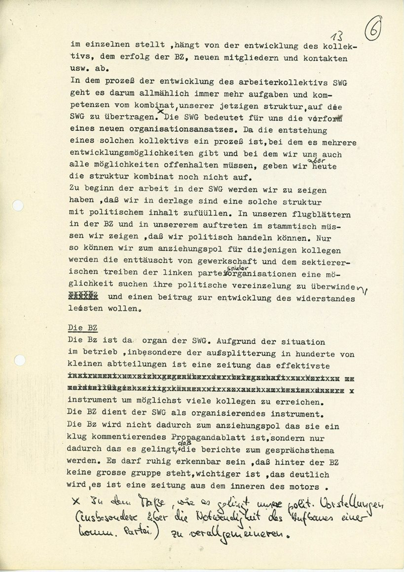 Mannheim_Ludwigshafen_GIM_Revisionismus_Papier_1980_14