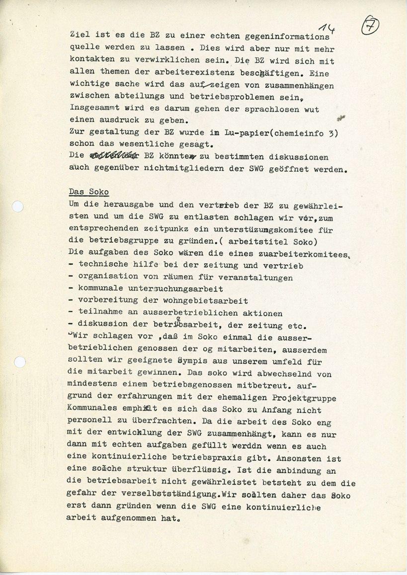Mannheim_Ludwigshafen_GIM_Revisionismus_Papier_1980_15