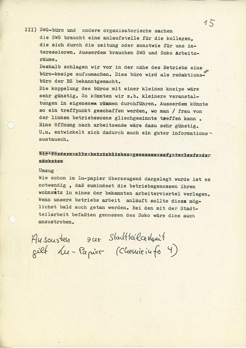 Mannheim_Ludwigshafen_GIM_Revisionismus_Papier_1980_16