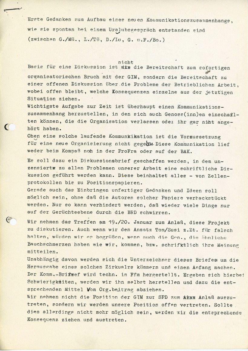 Mannheim_Ludwigshafen_GIM_Revisionismus_Papier_1980_17
