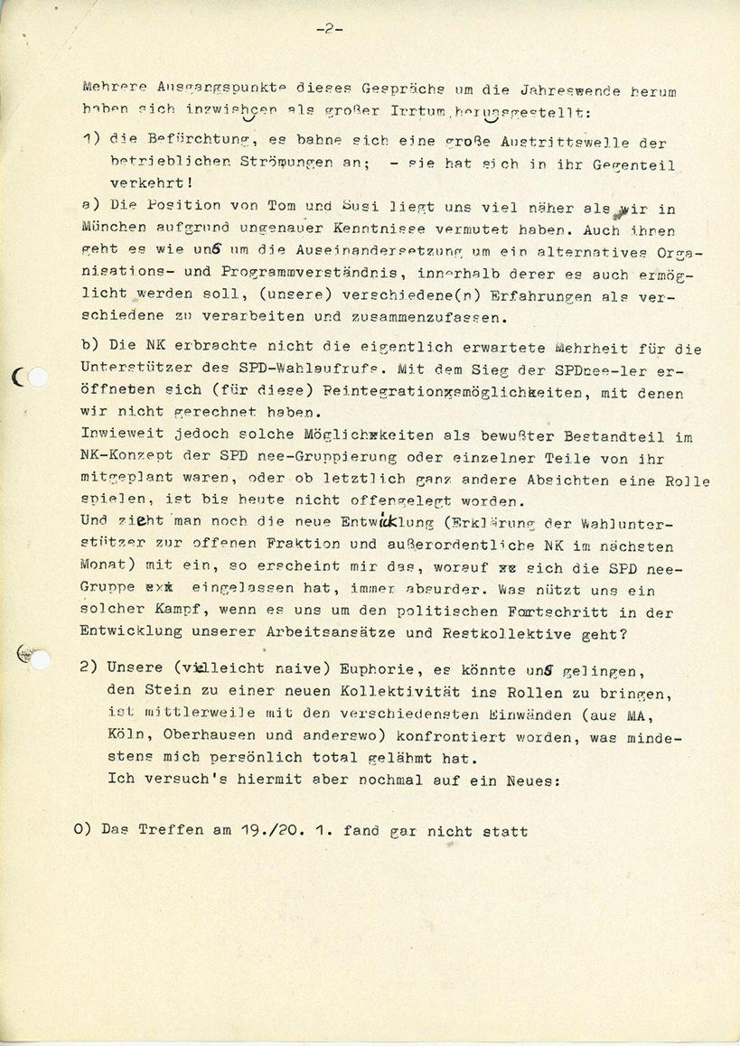 Mannheim_Ludwigshafen_GIM_Revisionismus_Papier_1980_18